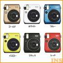 チェキ instax mini 70N(チェキフィルム1パック10枚付)セット 送料無料 インスタント カメラ フィルム ミニ 写真 撮影 インスタックス ..