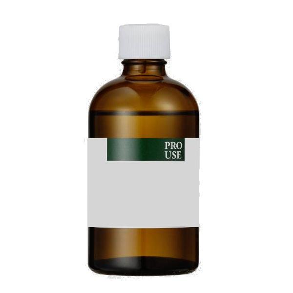 アロマオイル 生活の木 ティートゥリー 100ml エッセンシャルオイル 精油