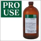 【PRO USE】[生活の木]ジンジャー1000ml