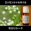 セロリシード 5ml〜エッセンシャルオイル[精油/アロマオイ...