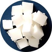 生活の木 MPソープ ホワイト 5kgの商品画像