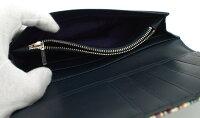 ポールスミス(PaulSmith)財布長財布〈紺〉(psu056-30)ネイビーメンズ【2点以上お買上げで送料無料】[ブランドの通販]2012セール%off特価ポイント