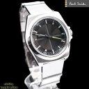 ポールスミス×シチズン 時計 腕時計(20111215-1)メンズ 紳士(Paul Smith×CITIZEN)