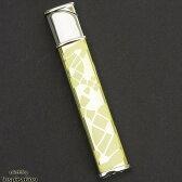 展示品箱なし ヴィヴィアンウエストウッド(Vivienne Westwood)ライター ガスライター〈シルバー〉(20130507-2)メンズ レディース