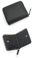ポールスミス(PaulSmith)財布二つ折り財布〈黒〉(psu014-10)ブラックメンズ【2点以上お買上げで送料無料】[ブランドの通販]2012セール%off特価ポイント