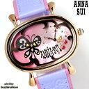 アナスイ 時計 腕時計 ANNA SUI fcvk976 ブランド レディース用 婦人