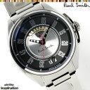 ポールスミス×シチズン 時計 腕時計 スイスコレクション pcm331032 メンズ 紳士 ブランド Paul Smith×CITIZEN