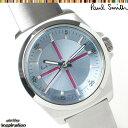 ポールスミス×シチズン 時計 腕時計 pwa425688 ボーイズサイズ メンズ レディース共用 ブランド Paul Smith×CITIZEN