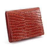 ポールスミス(Paul Smith)財布 小銭入れ コインケース 〈赤〉(psk741-20)メンズ 紳士