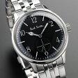 ポールスミス×シチズン(Paul Smith×CITIZEN)時計 腕時計(bb501151)メンズ 紳士