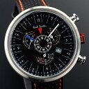 ポールスミス×シチズン(Paul Smith×CITIZEN)時計 腕時計《時計/正規品/無料ラッピング》
