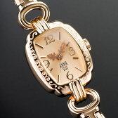 アナスイ 時計 腕時計 ANNA SUI fcvk953 ブランド レディース用 婦人