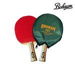 【BOHNAM】SLAYER PING PONG PADDLE カラー:natural 【ボーナム】【スケートボード】【卓球/ラケット】