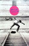 【PUSH PERIODICAL】issue 4【プッシュ ペリオディカル】【スケートボード】【書籍/雑誌/マガジン】