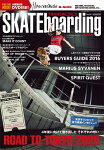 【TRANSWORLD skateboarding -JAPAN-】ISSUE 89 2016.11月号【トランスワールド・ジャパン】【スケートボード】【書籍/雑誌/マガジン】【フリーDVD付】