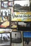 【THOMAS FILM】MONSTER CRUISE 【トーマスフィルム】【スケートボード】【映像/DVD】