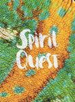 【Colin Read】SPIRIT QUEST【スピリットクエスト】【スケートボード】【映像/DVD】
