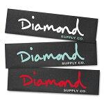 【Diamond】 OG SCRIPT Griptape【ダイアモンド】【スケートボード】【グリップテープ】