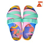 【POLER×PEOPLE FOOTWEAR】THE LENNON CHILLER カラー:poler1 【ポーラー】【ピープルフットウェア】【スケートボード】【シューズ/サンダル】