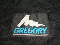 GREGORY(���쥴�)�ĥ���(�쥿��)1990ǯ��Day&HalfPack(�ǥ�&�ϡ��եѥå�)Black(�֥�å�)MADEINUSA(����ꥫ��)����š�