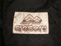 GREGORY(���쥴�)�㥿��(�쥿��)1980ǯ��Day&HalfPack(�ǥ�&�ϡ��եѥå�)Black(�֥�å�)����š�