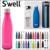 �ڥޥ��ܥȥ�/��������ܥȥ�ۡ�����̵���� Swell Bottle �������� �ܥȥ� SATIN ���쥯����� 500ml ���� �ޥ��ܥȥ� ���� �ݲ� �ޥ��ܥȥ� ���ƥ�쥹 ����ľ���
