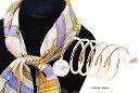 アクセサリー スカーフ リング (バネ) スカーフ留め アレンジ 母の日におすすめ 卒業式 入学式 結婚式 激安 セール 送料無料 【02P03Sep16】