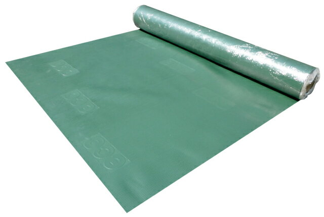 【送料無料】エコB山マット (裂けにくい樹脂製 筋入りゴムマット) エコB山マット (裂けにくい樹脂製 筋入りゴムマット)