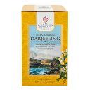 東インド会社 ザ・キャンベル・ダージリン(ティーバッグ/20袋入)・EIC Campbell Darjeeling ・ 紅茶・英国