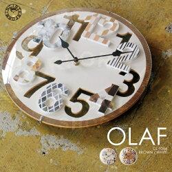 OLAF[�����]���ɳݤ�����