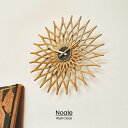RoomClip商品情報 - Noale [ ノアーレ ] 壁掛け時計 ■ 壁時計 | 掛け時計 【 インターフォルム 】