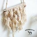 Hermach [ エルマシュ ] タペストリー ■ ウィービング | ウォールデコ【 インターフォルム 】