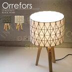 Orrefors [ オレフォス ] ■ テーブルライト | スタンドライト 【 インターフォルム 】
