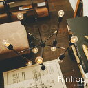 RoomClip商品情報 - Frintrop [ フリントロップ ] ペンダントライト ■ 天井照明 【 インターフォルム 】