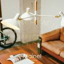 RoomClip商品情報 - Mainel [ マイネル ] ペンダントライト ■ 天井照明 【 インターフォルム 】
