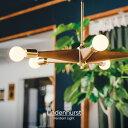 RoomClip商品情報 - Lindenhurst [ リンデンハースト ] ペンダントライト ■ 天井照明 【 インターフォルム 】