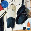RoomClip商品情報 - Surf Bum [ サーフバム ] マルチケース ■ レジ袋ストッカー | ポーチ【 インターフォルム 】