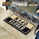 RoomClip商品情報 - Druck Studios [ ドルックスタジオ ] コイヤマット ■ 玄関マット | コイヤーマット 【 インターフォルム 】