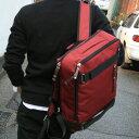 送料無料 [carzybag_54]リュック バックパック デイパック PCバッグ 全6色 カジュアル メンズ 男性用 バッグ 鞄 カバン【CRAZYBAG】[im] 05P11Aug14
