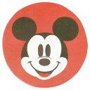 家族で専用のキャラクターを決めてみてはいかがですか。ディズニー クッションマット ミッキ...