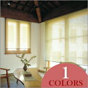 Roll screen Tachikawa window shade free shipping point 5 times ラルク flame cloth-proof: To fork RS-5088 width 161 - 200cmX length 251-300cm
