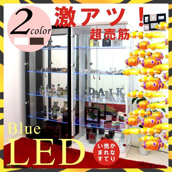 Interior daiki rakuten global market collection case for Total interior designs inc