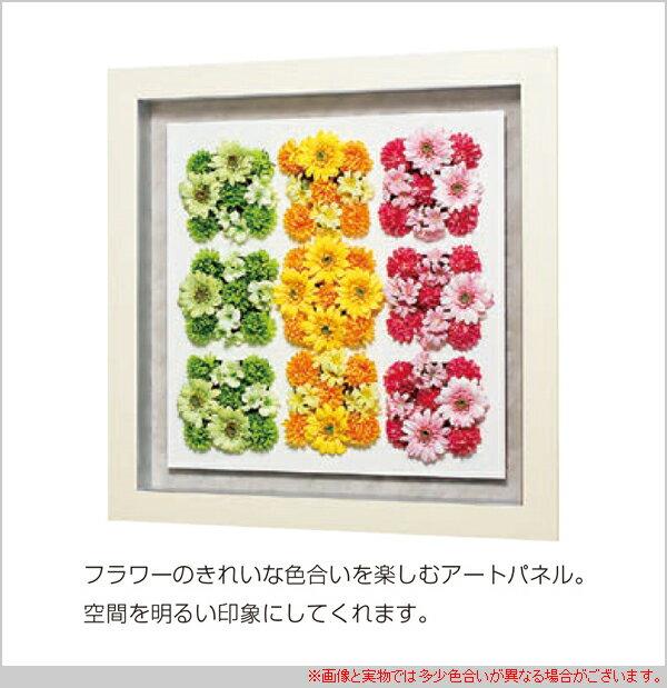 アートパネル おしゃれ インテリアアートパネル...の紹介画像2