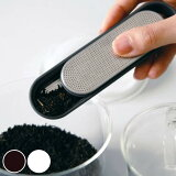 茶strainer滤茶网LOOP (滤茶网红茶茶叶strainer)[ティーストレーナー 茶漉し LOOP ( 茶こし 紅茶 茶葉 ストレーナー )]