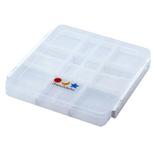 離乳食 小分けケース 日本製 仕切り板付 520...の商品画像