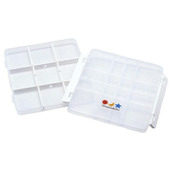 離乳食 小分けケース 日本製 仕切り板付 52...の紹介画像3