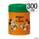 е╣б╝е╫е╕еуб╝ ╩▌▓╣бж╩▌╬фе╒б╝е╔е╕еуб╝ 300ml е▀е├енб╝ Mickey&Friends е╘епе╦е├еп б╩ дк╩█┼Ў╚в е╣б╝е╫е▌е├е╚ ╩▌▓╣═╞┤я ╖┌╬╠ ещеєе┴е╕еуб╝ ещеєе┴е▌е├е╚ ещеєе┴е▄е├епе╣ ╩█┼Ў╚в е╣б╝е╫ енеуещепе┐б╝ е▀е├енб╝е▐еже╣ е╟еге║е╦б╝ б╦б┌5000▒▀░╩╛х┴ў╬┴╠╡╬┴б█