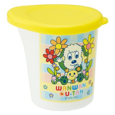 トレーニングカップ フィーディングドリンクカップ...の商品画像