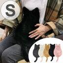 USBウォーマー 電気あんか あったかUSBウォーマー キャット S ( 湯たんぽカバー あんか USB 猫 ネコ ねこ 猫グッズ 猫雑貨 USBグッズ ..