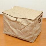 ファブスタイル ふとん収納袋 ソフェン ( 布団収納ケース 押入れ収納 クローゼット 収納 布団収納袋 )